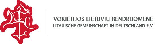Vokietijos lietuvių bendruomenė